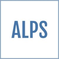 alps hpb meeting 2018